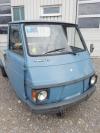 Piaggio APE CAR P3