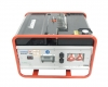 Stromerzeuger ESE 1306 DSG-GT ES DUPLEX
