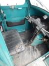 Piaggio APE 50 TL6T °1 Serie