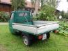 Piaggio APE TM P703V