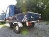 APE 50 TL6T - Serie Limitata