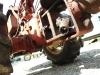 Pasquali 917 – Motoagricola