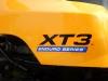 Rasentraktor XT3 QS127