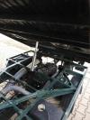 Piaggio APE TM P703LS Kipper