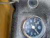 Piaggio APE P501 Giallo – revidiert