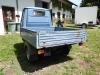 APE P501 Azzuro