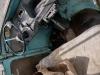 APE MPV 600 – gute Substanz – sehr seltenes Fahrzeug