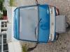 APE TM P703V ATM3T - Hochkipper - Müllkipper - Originalzustand