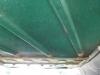 APE TM P703 – Flaschengrün