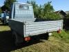 APE P501 – Azzuro
