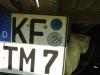 APE TM P703 – LS Azzuro