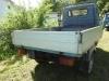 APE TM P703 LS Azzuro II