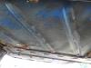 APE TM P703 V – Kasten