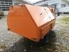 APE TM P703 V – Müllkipper